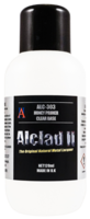 ALC-303 Clear Base Primer