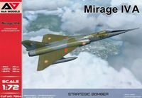 Mirage IV A - Image 1