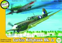Kittyhawk Mk.Ia ,,Commonwealth