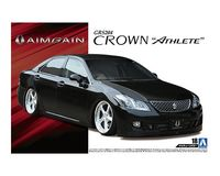 AIMGAIN GRS204 CROWN ATHLETE 08 (TOYOTA) - Image 1