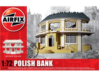 Polish Bank - Image 1